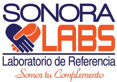 Sonora Labs - Laboratorio Bioquimico, Analisis de sangre,