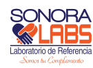 Sonora Labs